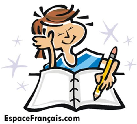 100 Problem Solution Essay Topics for Students of All