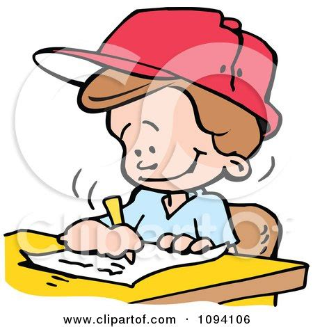 Problems of students in essay writing